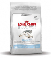 royal-canin-queen